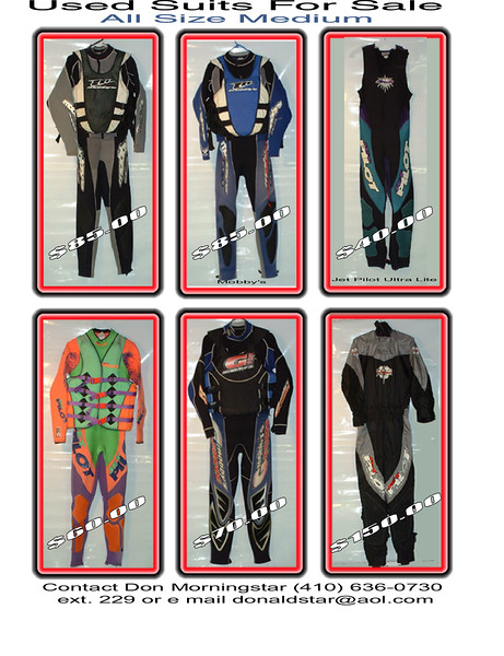 used suits for sale.jpg