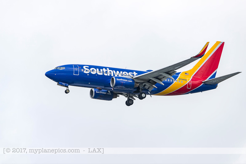 F20170218a140856_4750-Boeing 737-71B-Southwest-N7849A.jpg