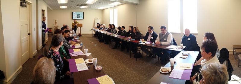 2014-11-15-MEFGOX-Meeting_005.jpg