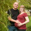willismaternity-7