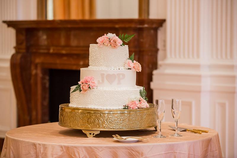 Wedding-2496.jpg