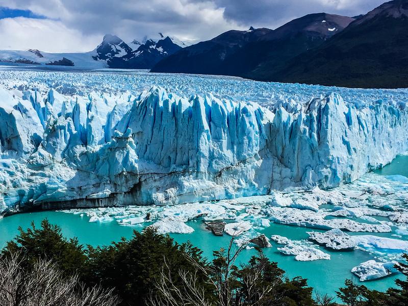 Patagonia18iphone-6586.jpg