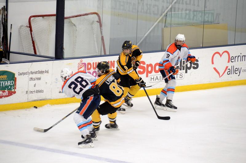 141122 Jr. Bruins Hockey-216.JPG