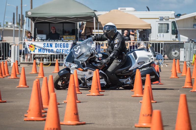 Rider 53-114.jpg
