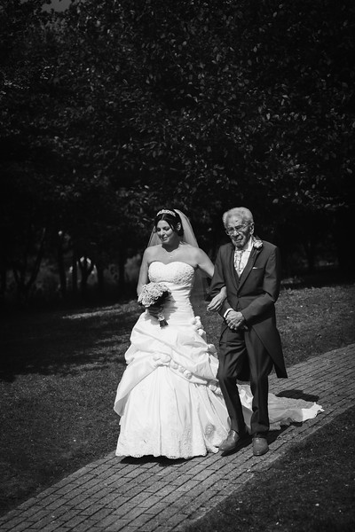 bensavellphotography_wedding_photos_scully_three_lakes (148 of 354).jpg