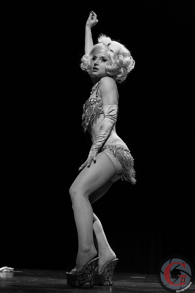 burlesque day2 edits (179 of 123).jpg