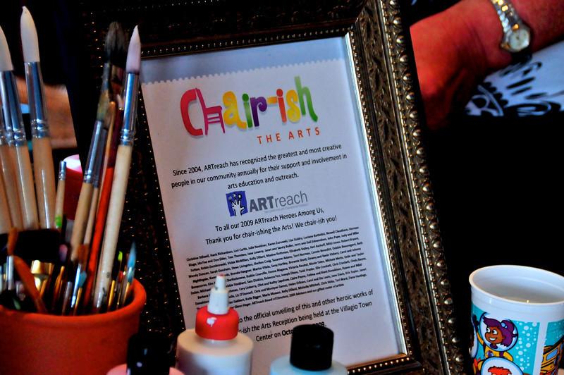 2009-0821-ARTreach-Chairish 17.jpg