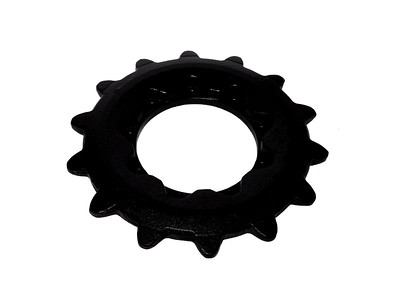 YANMAR 15 - 3 SERIES TRACK SPROCKET 14T