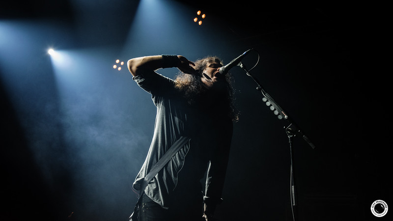 Kreator Lausanne 2018 13 (Photo by Alex Pradervand).jpg