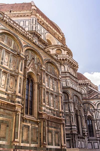 Florence-6614.jpg