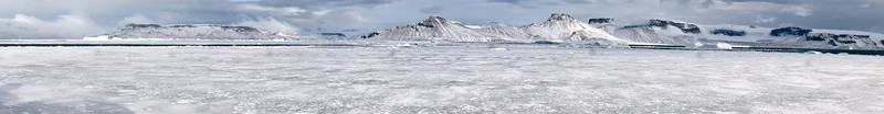 Herbert Sound Ice and Mountains.jpg
