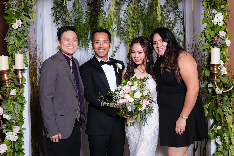 Quang+Angie (15 of 75).jpg