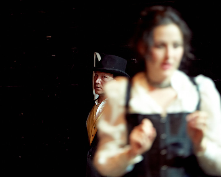 Actors Theatre - Miss Julie 185_300dpi_100q_75pct.jpg