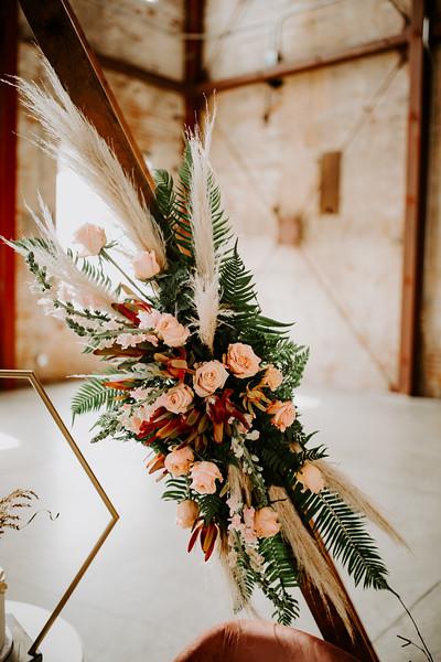 Real Wedding Cover Shoot 01-1310.jpg