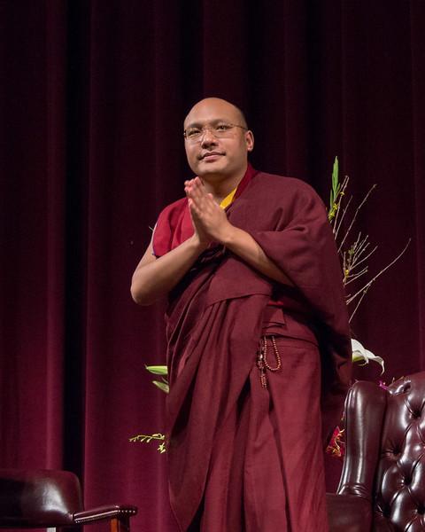 20150317-CCARE-17th-Karmapa-7567.jpg