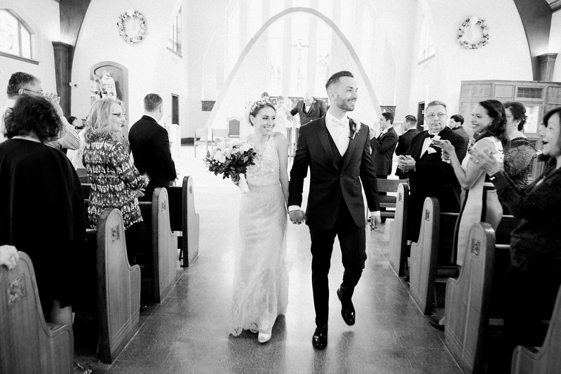 03 Nicole and Joe Ceremony-083.jpg