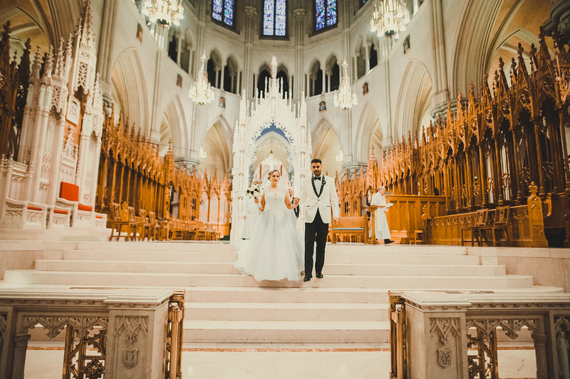 Ceremony-166.jpg
