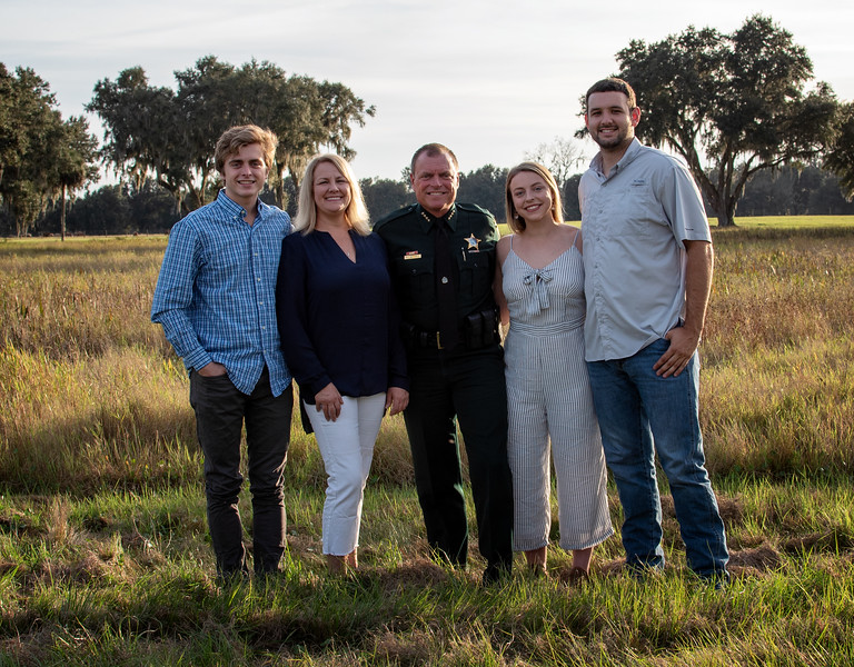 Grinnell family full cropped.jpg