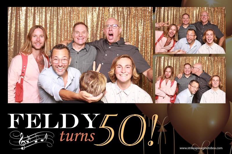 Feldy's_5oth_bday_Prints (46).jpg