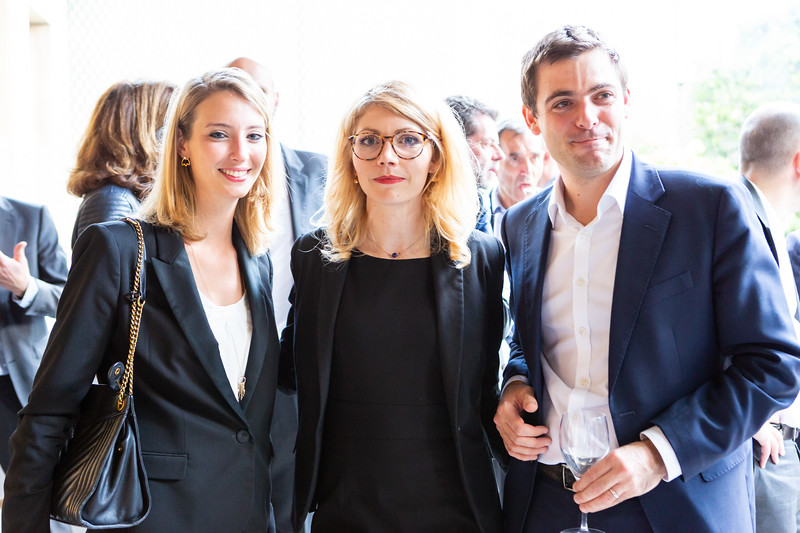 Paris photographe événement 80.jpg