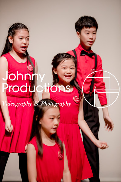 0240_day 2_ junior A & B_johnnyproductions.jpg