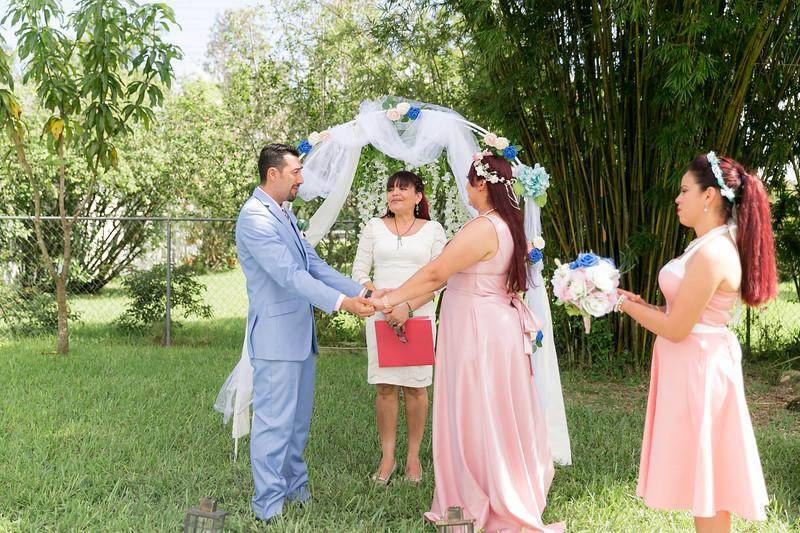 Carlos + Francy Wedding-199.jpg