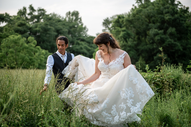HANNAH & BRENT WEDDING-370.jpg