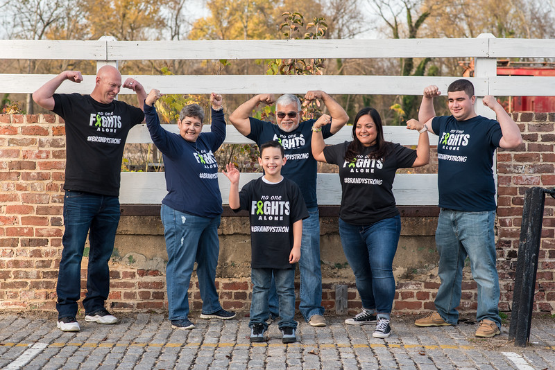 Family_Scherb-211.jpg