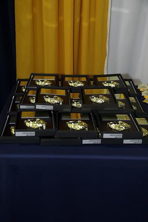 Sr. Awards 051319