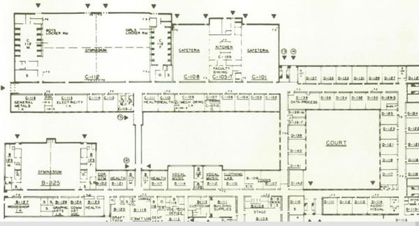 uhs floor plan.jpg