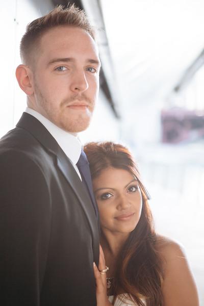 Le Cape Weddings_Bianca + Andrew Engagement-37.jpg
