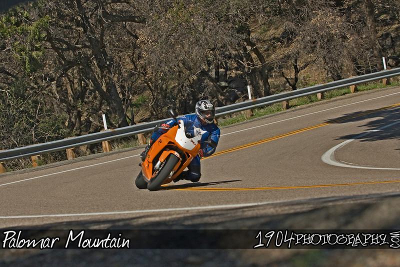20090308 Palomar Mountain 070.jpg
