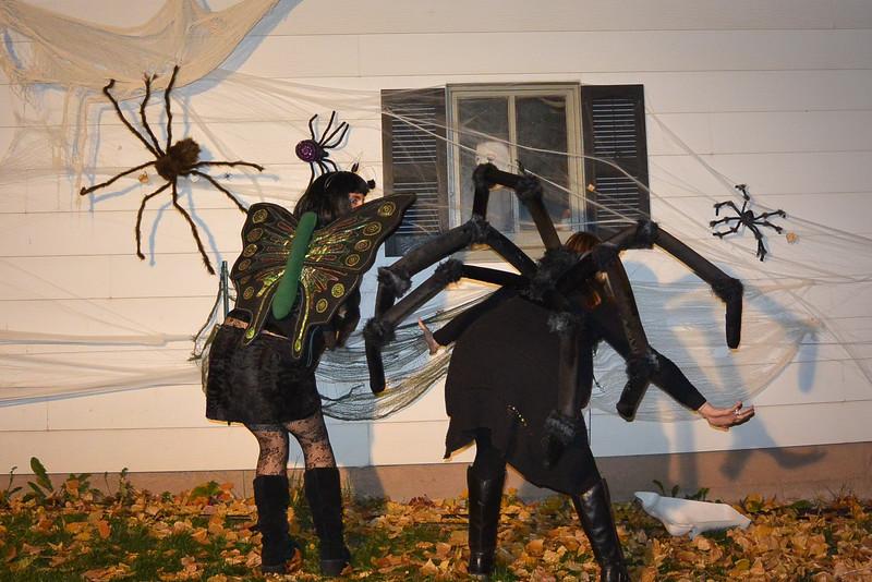 Halloween2014_066.jpg