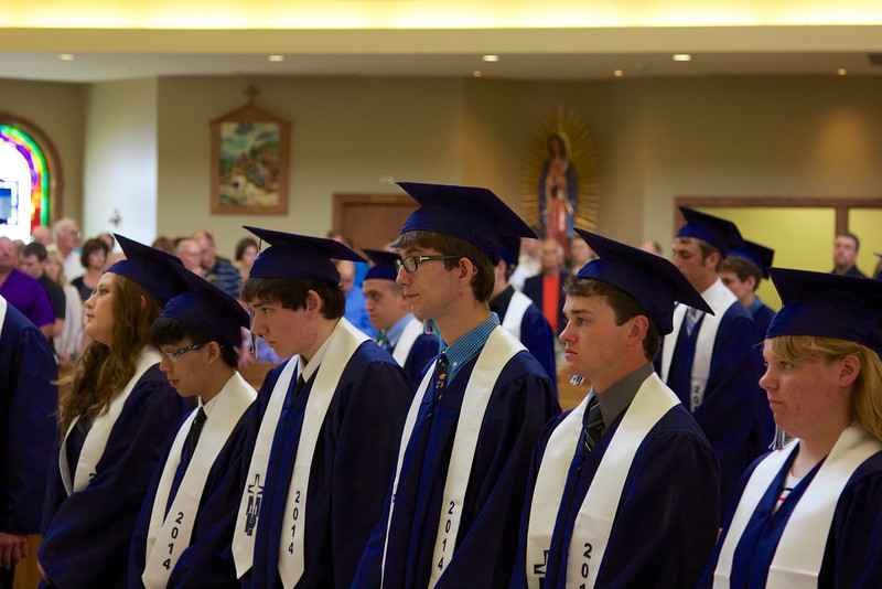 TMP-M Graduation 003