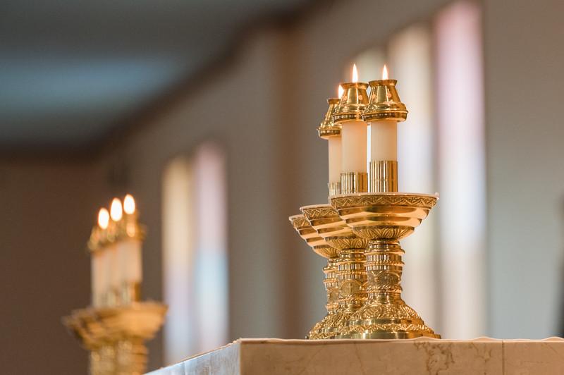 St Rose First Communion April 30 2021-1.jpg