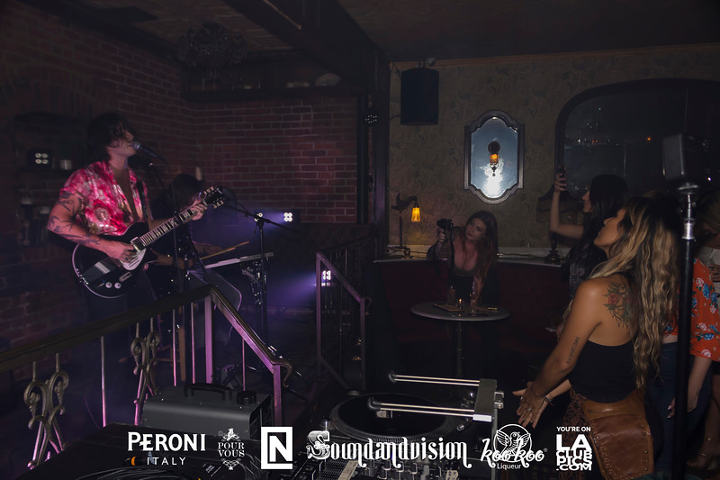 Sound And Vision @ Pour Vous - 07-25-18_112.jpg
