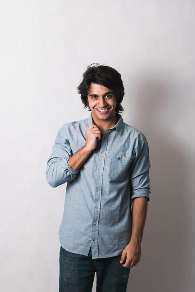 Allan Bravos - Lentes de Impacto - Ator Leonardo Portela-308.jpg