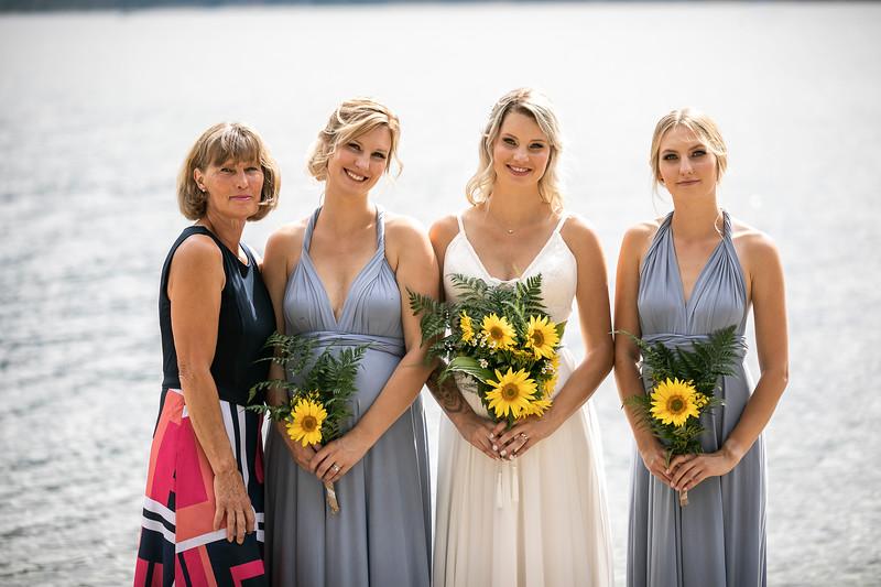 salmon-arm-wedding-photographer-highres-2375.jpg