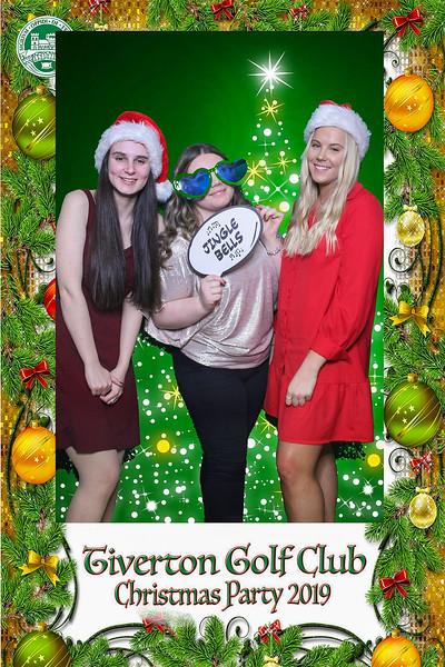 TGC Xmas Party 7 Dec-17.jpg