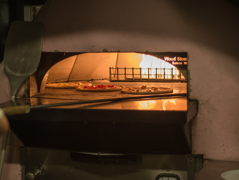 in-the-oven_15245339047_o.jpg