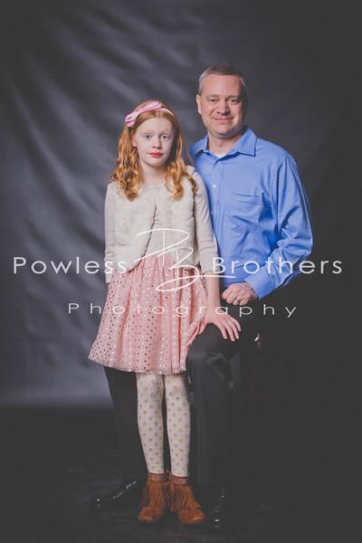 Daddy-Daughter Dance 2018_Card A-3245.jpg