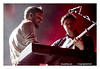 Mumford_And_Sons_Sportpaleis_18