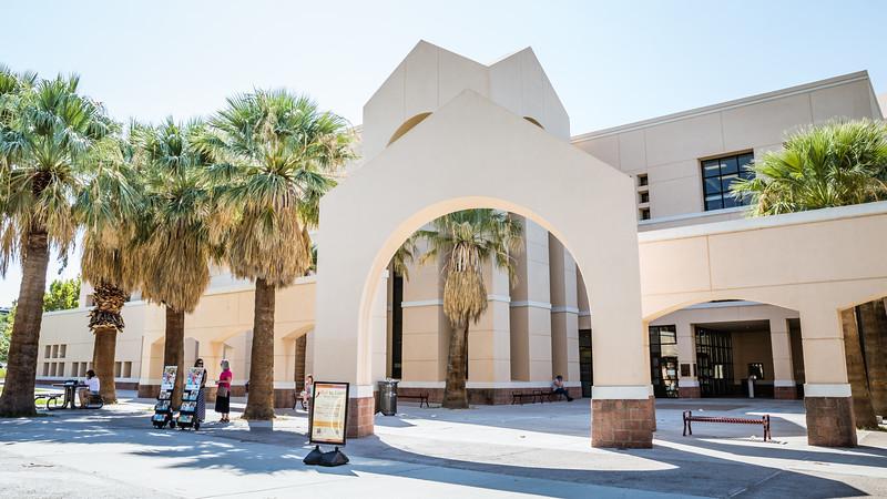 New Mexico State University-9044.jpg
