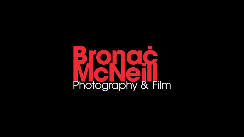 BronacMcNeill.com Showreel 2013:14.mov