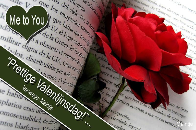 Valentijn & Swoi jarig 2013-02-14 00.jpg
