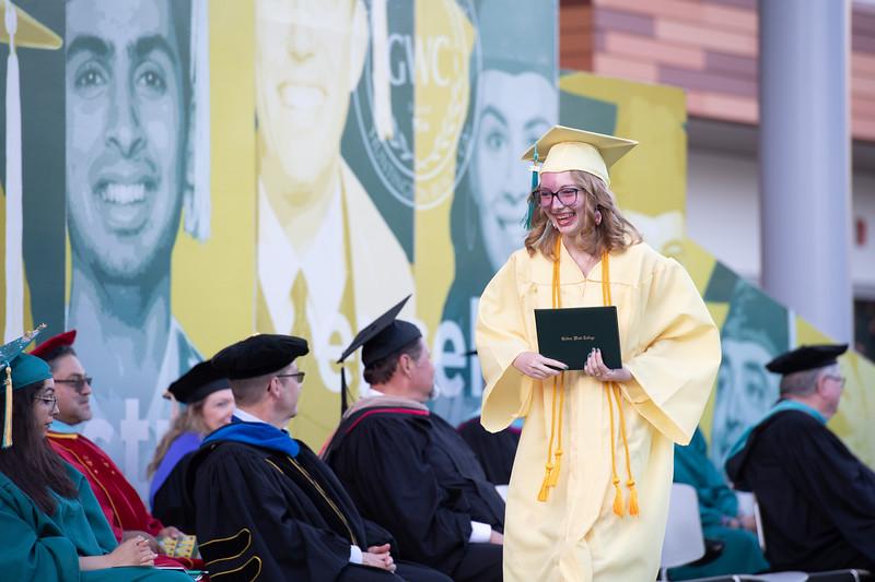 GWC-Graduation-2019-2968.jpg