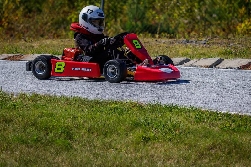 VT Shifter Karts-35-2.jpg
