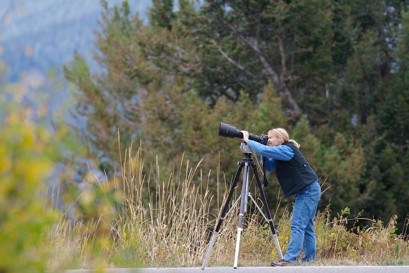 Janet Yellowstone _MG_3733.jpg