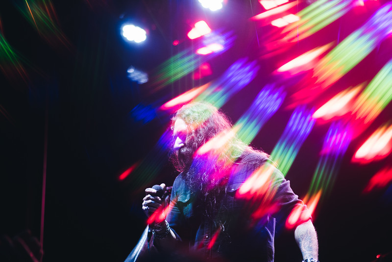 Pittsburgh Concert Photographer - Steel City Sabath-307.jpg