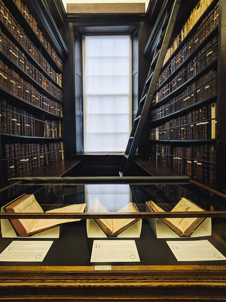 Dublin Marsh Library.jpg